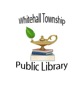 Whitehall Township Public Library, PA